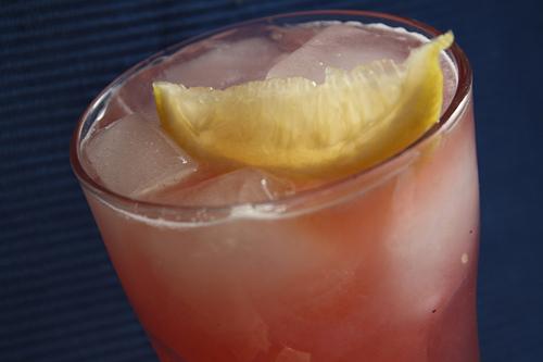 pink_lemonade_1