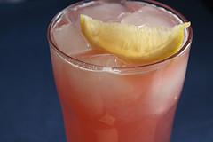 pink_lemonade_2