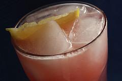 pink_lemonade_3