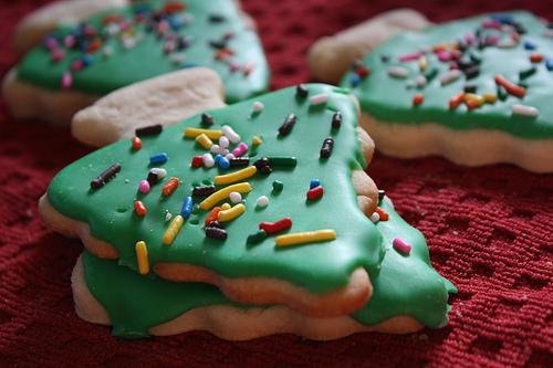 sugar_cookies_1
