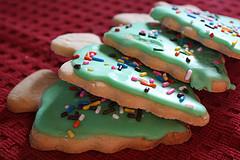 sugar_cookies_3
