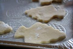 sugar_cookies_5