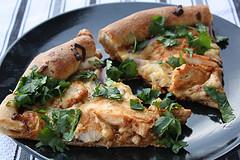 california_chicken_pizza_2