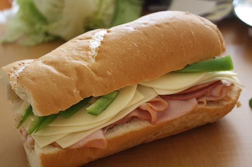 italian_sub_1