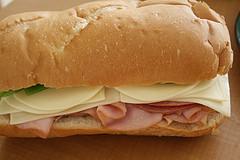 italian_sub_3
