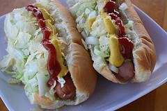 venazuelan_hot_dogs_2
