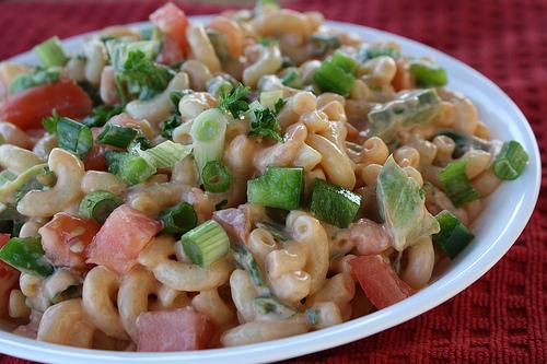 shrimp_salad_1