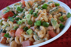 shrimp_salad_2