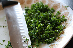 shrimp_salad_4