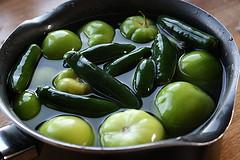 enchiladas_verdes_6