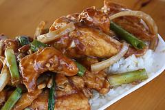mongolian_chicken_2