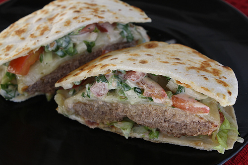 quesadilla_burger_1