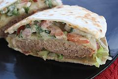 quesadilla_burger_3