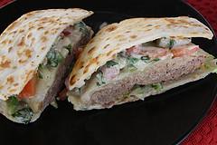 quesadilla_burger_7