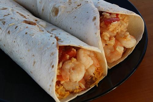 shrimp_burritos_1