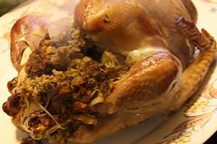turkey_brine_5