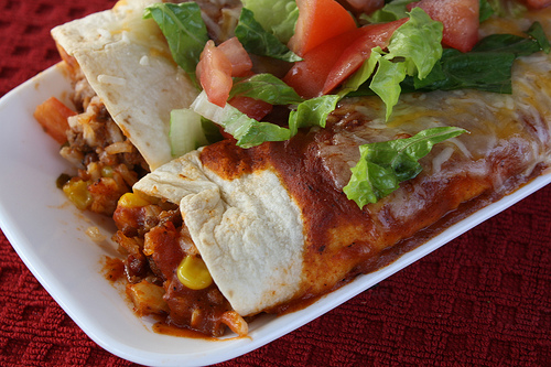 red_enchilada_sauce_1