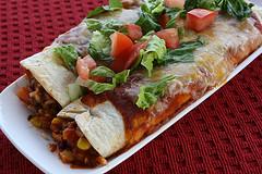 red_enchilada_sauce_3