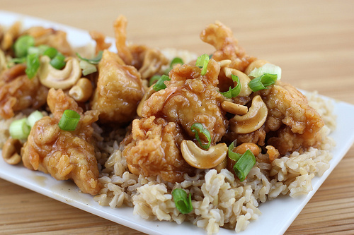 How To Cook Chinese Food Blogchef