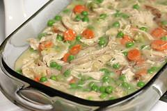 chicken_and_biscuit_casserole_5