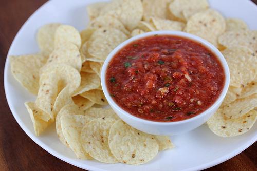 Chilis_salsa_1