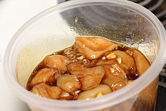 Chinese_chicken_with_noodles_3