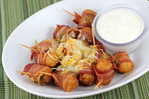 bacon_wrapped_tater_tots_1