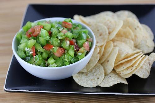 green_pepper_salsa_1