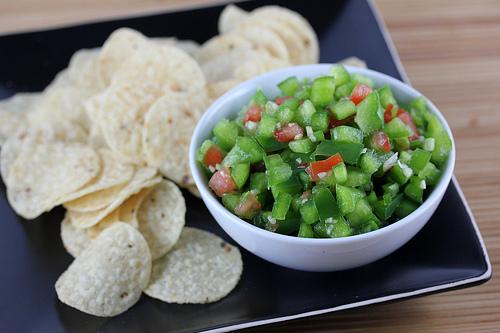 green_pepper_salsa_2