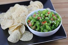 green_pepper_salsa_4