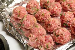 hoisin_meatballs_4