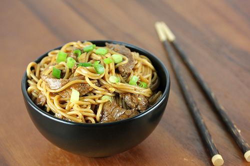 szechuan_noodles_1