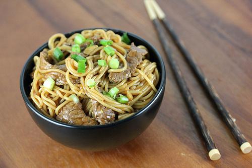 szechuan_noodles_2