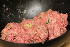 meatball_subs_3