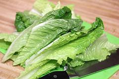 taco_lettuce_wraps_5