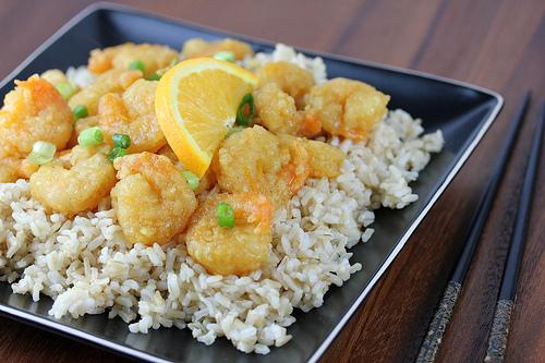 orange_peel_shrimp_1