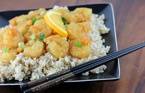 orange_peel_shrimp_2