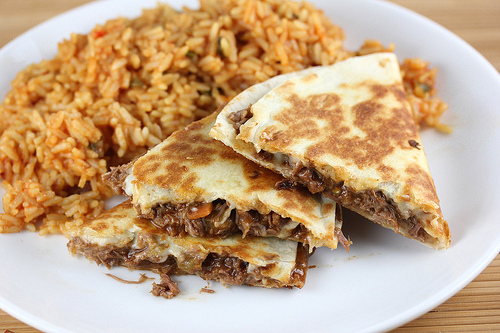 Mexican_shredded_beef_1
