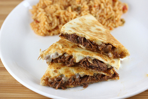 Mexican_shredded_beef_2