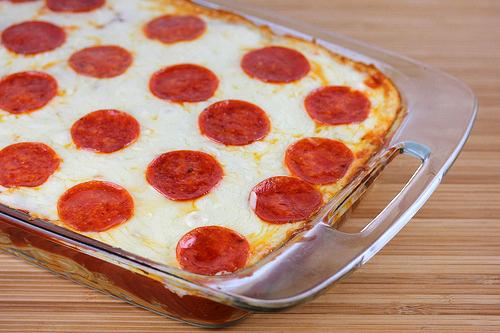 pizza_spaghetti_casserole_1