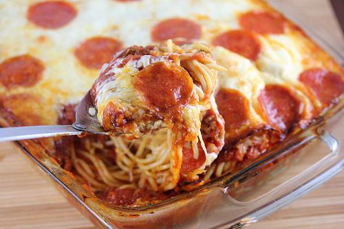 pizza_spaghetti_casserole_2