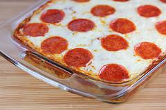 pizza_spaghetti_casserole_4