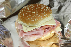hot_ham_and_swiss_4