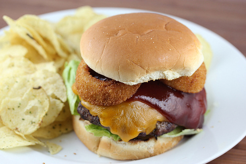 rodeo_burgers_2