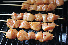 Chinese_chicken_skewers_4