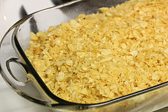 beer_macaroni_and_cheese_4
