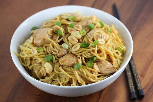 charlie_chan_chicken_pasta_1