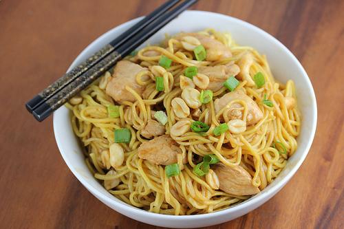charlie_chan_chicken_pasta_2