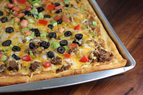 taco_pizza_1