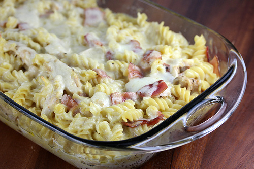 chicken_and_bacon_casserole_2